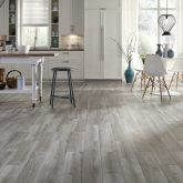 Porcelain Tiles Tile Stores And Porcelain On Pinterest in Tiles That Look Like Wood - Intertekarchitects