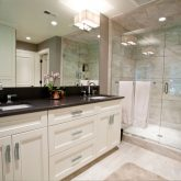 bathroom remodeling south florida
