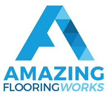 Amazing Flooring Works