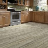 Wood-Look Flooring