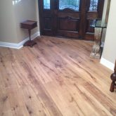 Wood Porcelain Floor Tile