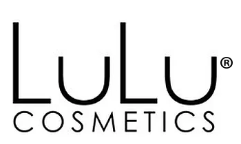 Lulu Cosmetics Makeup